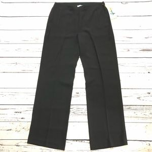CeCe | Wide-Leg Dress Pants